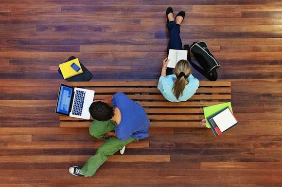 5 tips para aprender con poco tiempo