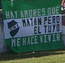 HAY AMORES QUE MATAN, PERO EL TUYO ME HACE VIVIR