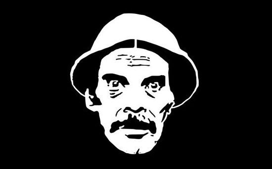 Don Ramón tío de Cristian Castro