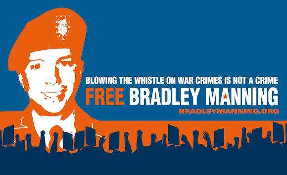 La vida de Bradley Manning (Wikileaks) en la carcel Free-bradley-manning
