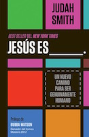 """Jesus es"", Judah Smith"