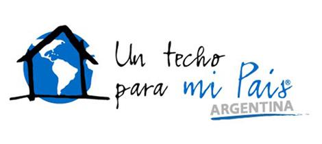 Un techo para mi país - Argentina.