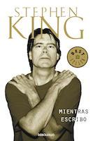 Mientras Escribo, Stephen King