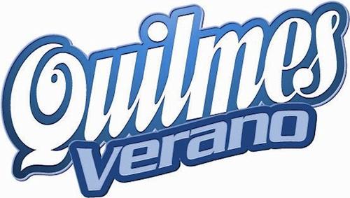Quilmes: Verano Perfecto 2011