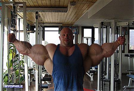 fuentes de informaci n   los hombre mas musculosos del mundo