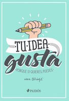 Tu idea gusta, Mr Wonderful