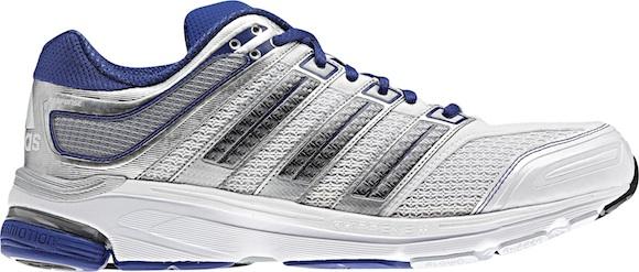 Zapatillas de mujer para correr